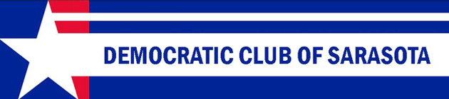 Democratic Club of Sarasota