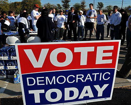 get-involved-vote