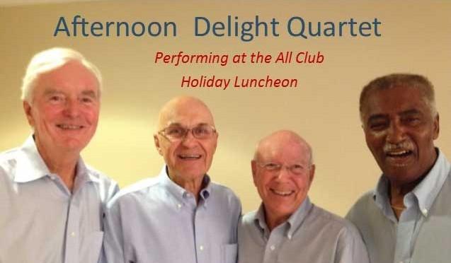 afternoon-delight-quartet-3